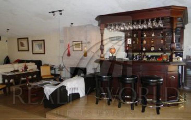 Foto de casa en venta en 825, country la costa, guadalupe, nuevo león, 915879 no 09