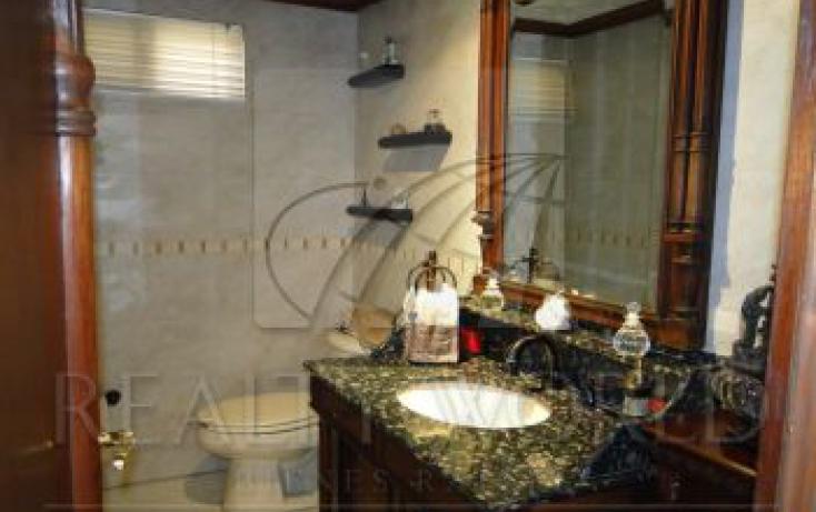 Foto de casa en venta en 825, country la costa, guadalupe, nuevo león, 915879 no 10