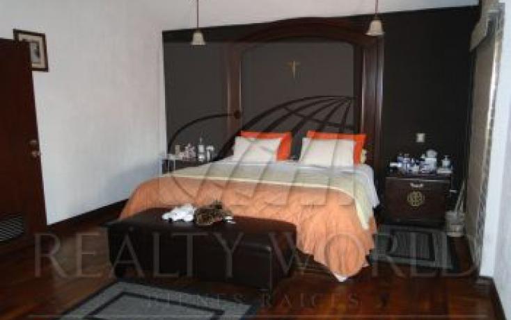Foto de casa en venta en 825, country la costa, guadalupe, nuevo león, 915879 no 11