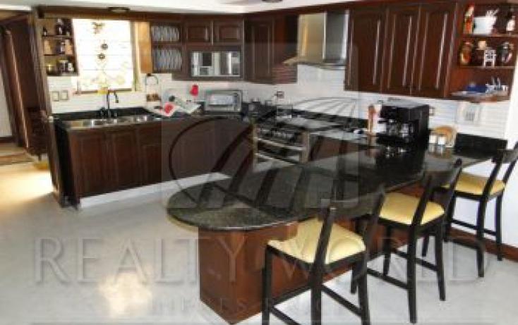 Foto de casa en venta en 825, country la costa, guadalupe, nuevo león, 915879 no 12