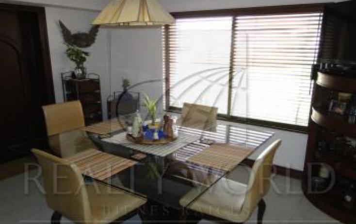 Foto de casa en venta en 825, country la costa, guadalupe, nuevo león, 915879 no 13