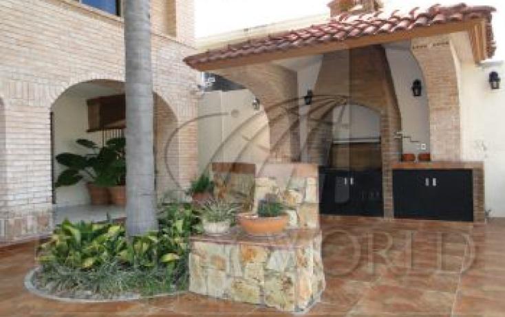 Foto de casa en venta en 825, country la costa, guadalupe, nuevo león, 915879 no 15
