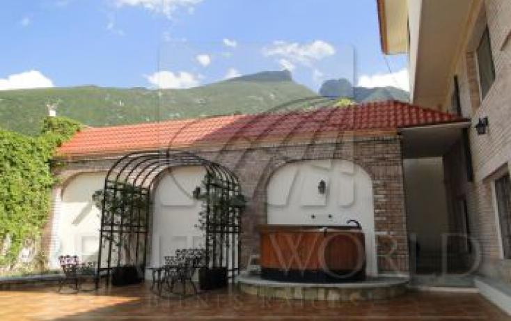 Foto de casa en venta en 825, country la costa, guadalupe, nuevo león, 915879 no 16