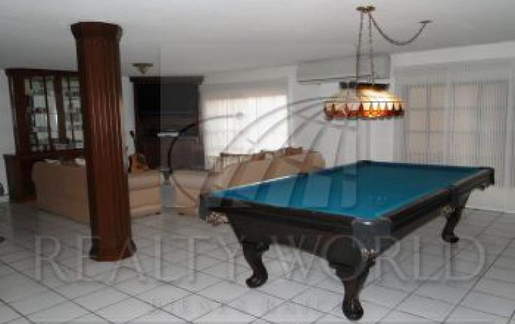 Foto de casa en venta en 825, country la costa, guadalupe, nuevo león, 915879 no 17
