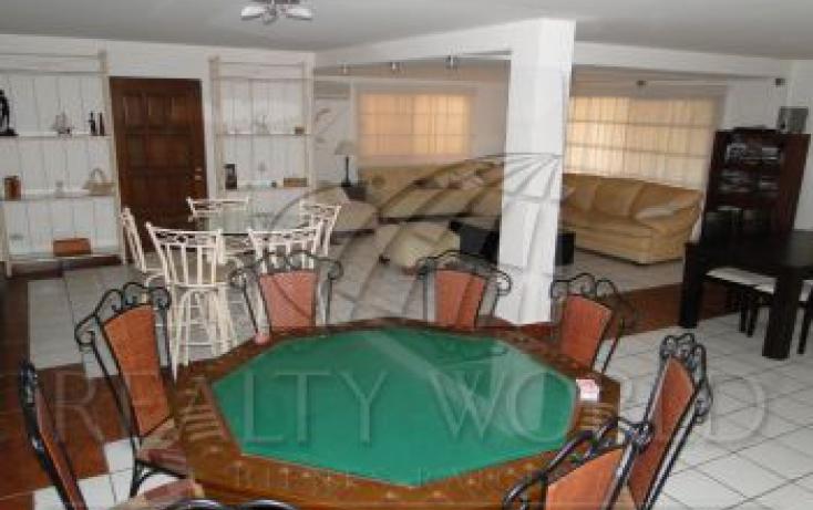 Foto de casa en venta en 825, country la costa, guadalupe, nuevo león, 915879 no 18