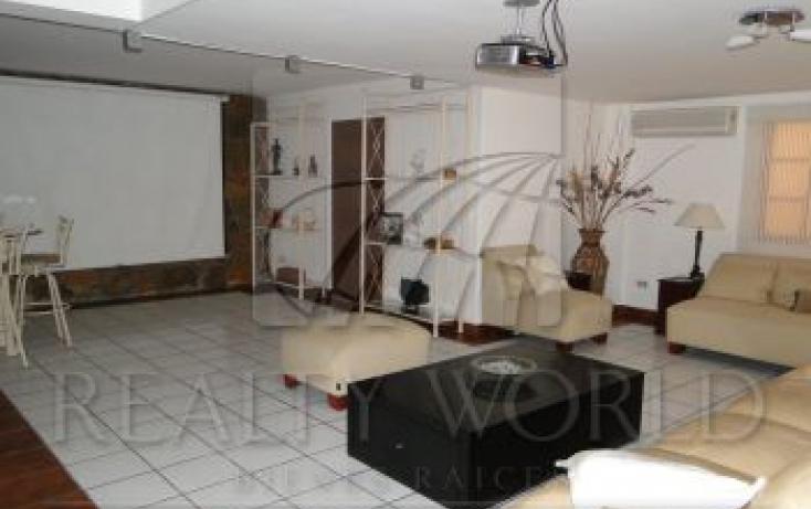 Foto de casa en venta en 825, country la costa, guadalupe, nuevo león, 915879 no 19