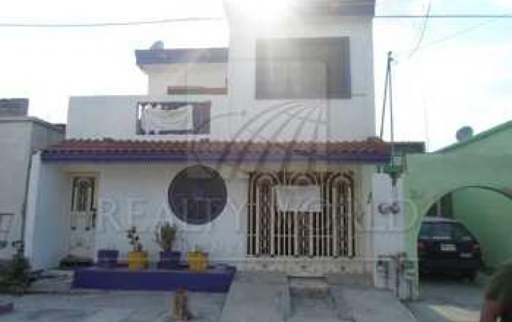 Foto de casa en venta en 826, moderna, monterrey, nuevo león, 950807 no 01