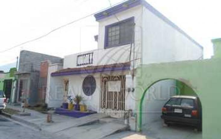 Foto de casa en venta en 826, moderna, monterrey, nuevo león, 950807 no 02