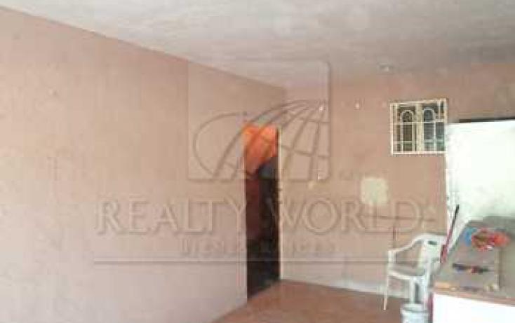 Foto de casa en venta en 826, moderna, monterrey, nuevo león, 950807 no 03