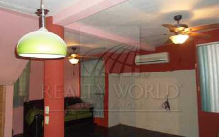 Foto de casa en venta en 826, moderna, monterrey, nuevo león, 950807 no 05