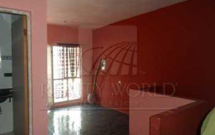 Foto de casa en venta en 826, moderna, monterrey, nuevo león, 950807 no 06