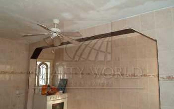 Foto de casa en venta en 826, moderna, monterrey, nuevo león, 950807 no 07