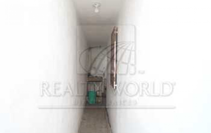 Foto de casa en venta en 826, moderna, monterrey, nuevo león, 950807 no 08