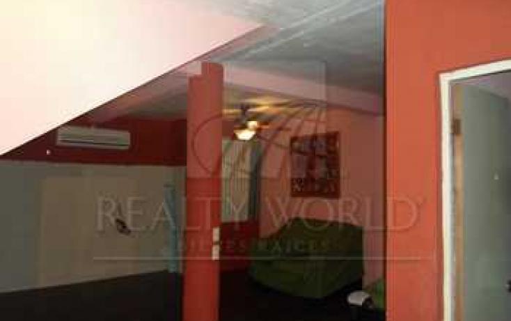 Foto de casa en venta en 826, moderna, monterrey, nuevo león, 950807 no 10
