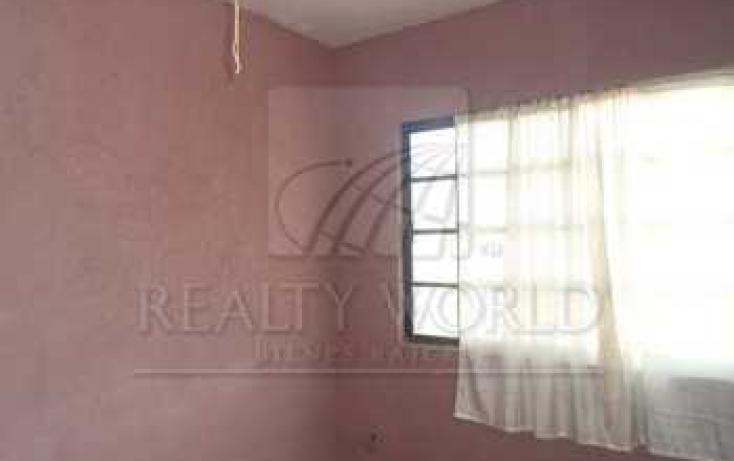 Foto de casa en venta en 826, moderna, monterrey, nuevo león, 950807 no 11