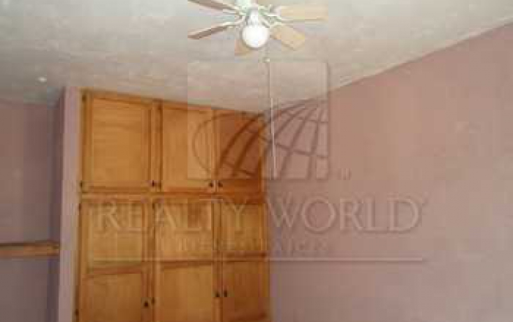 Foto de casa en venta en 826, moderna, monterrey, nuevo león, 950807 no 12