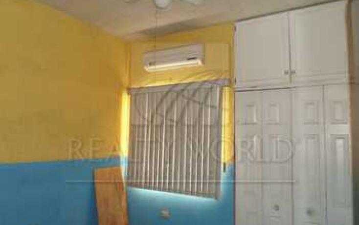 Foto de casa en venta en 826, moderna, monterrey, nuevo león, 950807 no 15