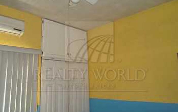 Foto de casa en venta en 826, moderna, monterrey, nuevo león, 950807 no 16