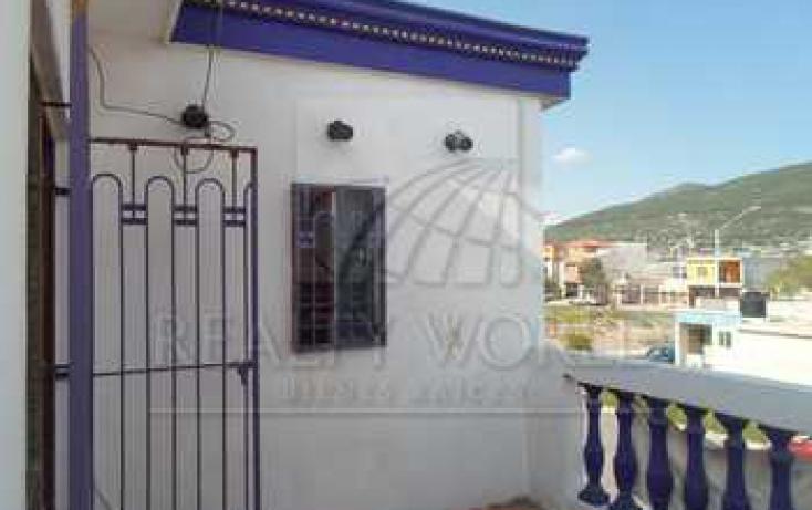 Foto de casa en venta en 826, moderna, monterrey, nuevo león, 950807 no 17