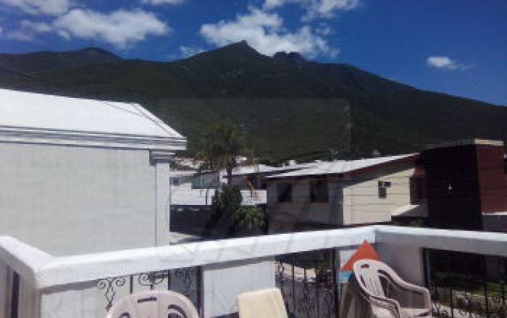 Foto de casa en venta en 827, country la costa, guadalupe, nuevo león, 2012907 no 02