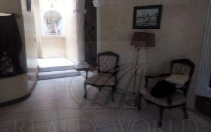 Foto de casa en venta en 827, country la costa, guadalupe, nuevo león, 2012907 no 04