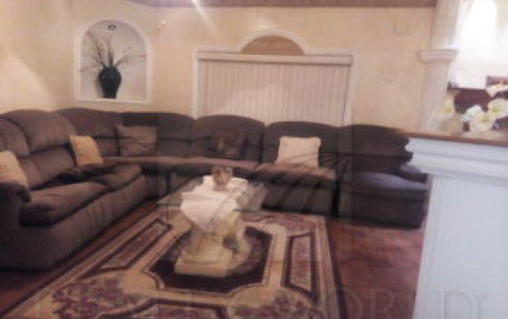 Foto de casa en venta en 827, country la costa, guadalupe, nuevo león, 2012907 no 06