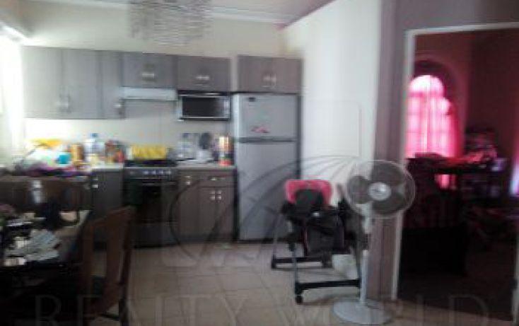 Foto de casa en venta en 827, country la costa, guadalupe, nuevo león, 2012907 no 08