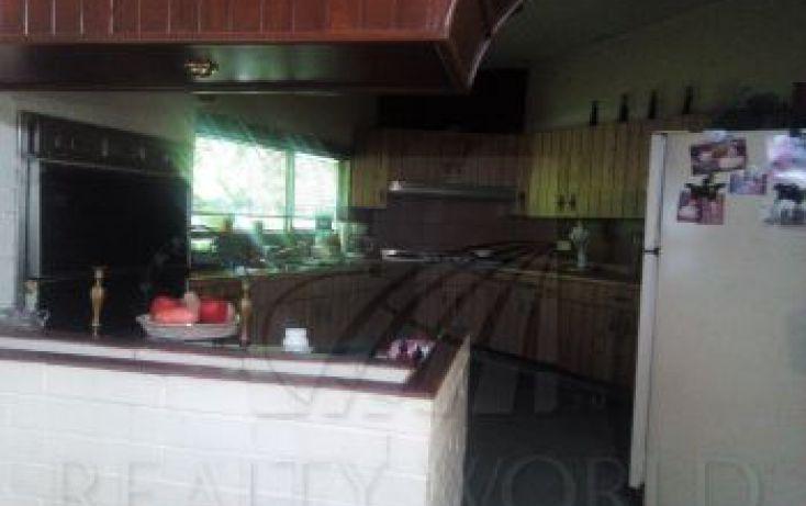 Foto de casa en venta en 827, country la costa, guadalupe, nuevo león, 2012907 no 10