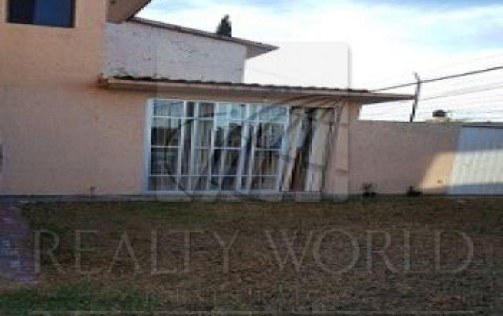 Foto de casa en venta en 82734, san jerónimo chicahualco, metepec, estado de méxico, 1569959 no 02