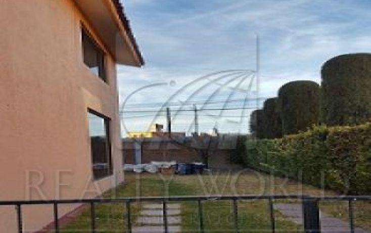 Foto de casa en venta en 82734, san jerónimo chicahualco, metepec, estado de méxico, 1569959 no 03