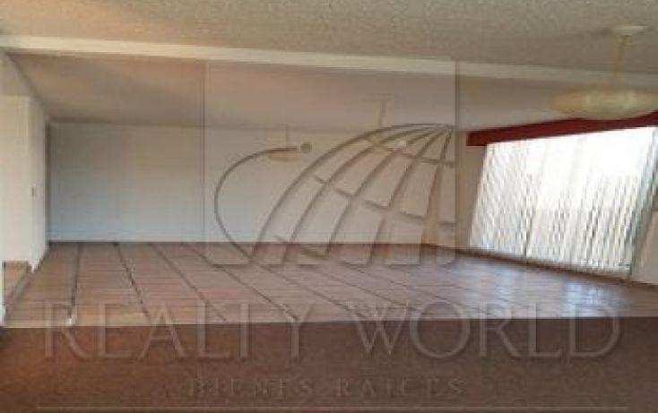 Foto de casa en venta en 82734, san jerónimo chicahualco, metepec, estado de méxico, 1569959 no 04