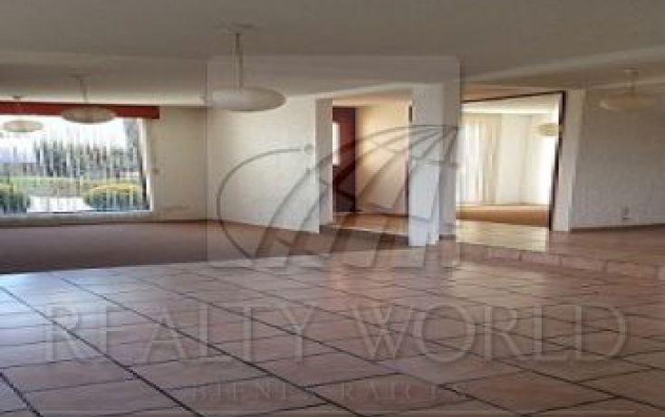 Foto de casa en venta en 82734, san jerónimo chicahualco, metepec, estado de méxico, 1569959 no 06