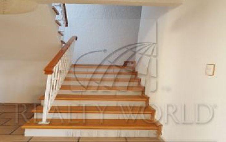 Foto de casa en venta en 82734, san jerónimo chicahualco, metepec, estado de méxico, 1569959 no 08