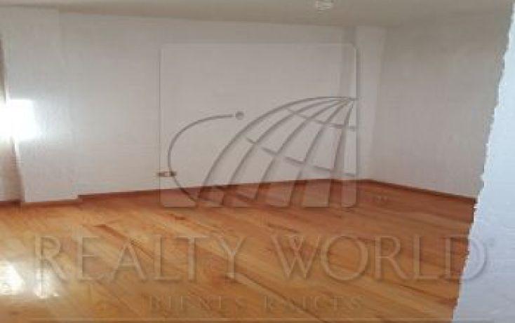 Foto de casa en venta en 82734, san jerónimo chicahualco, metepec, estado de méxico, 1569959 no 10
