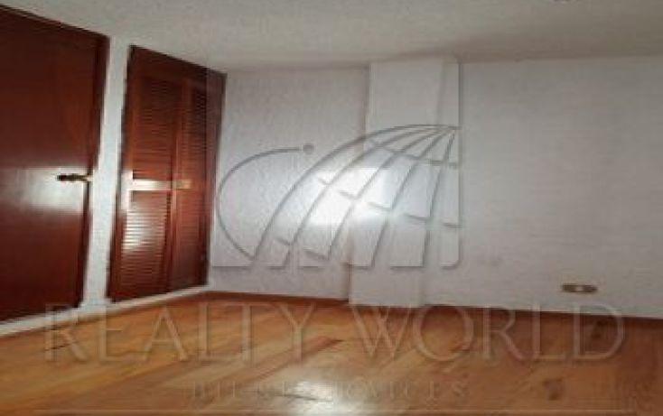 Foto de casa en venta en 82734, san jerónimo chicahualco, metepec, estado de méxico, 1569959 no 11