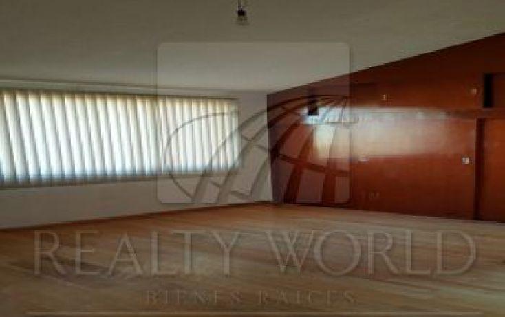 Foto de casa en venta en 82734, san jerónimo chicahualco, metepec, estado de méxico, 1569959 no 12
