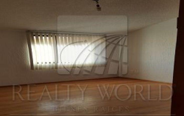 Foto de casa en venta en 82734, san jerónimo chicahualco, metepec, estado de méxico, 1569959 no 13