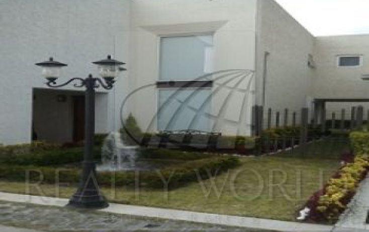 Foto de casa en venta en 828, el castaño, metepec, estado de méxico, 1893184 no 01