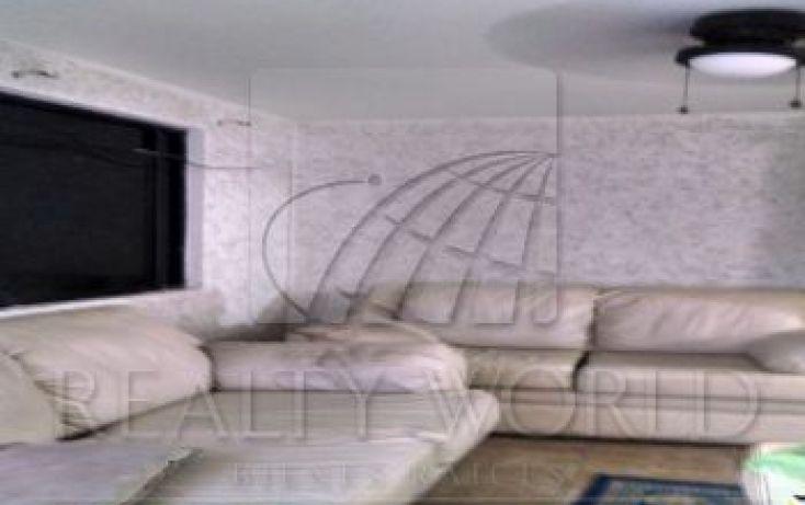 Foto de casa en venta en 828, fresnos i, apodaca, nuevo león, 1492173 no 03