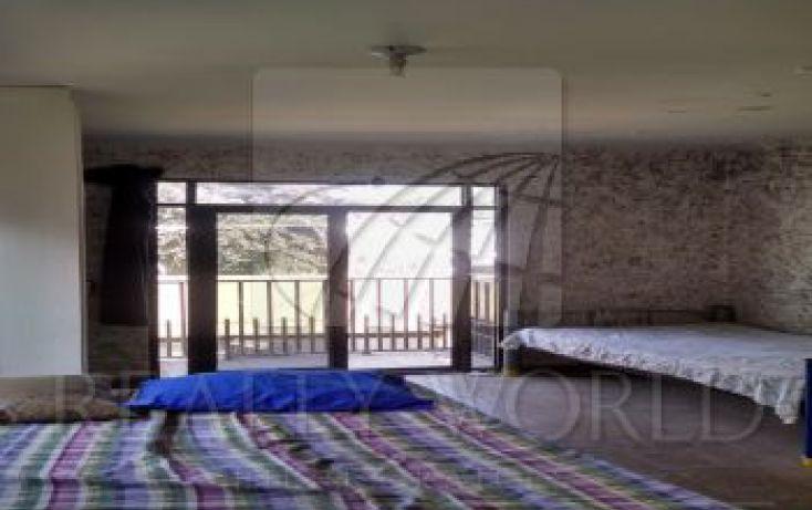 Foto de casa en venta en 828, fresnos i, apodaca, nuevo león, 1492173 no 04