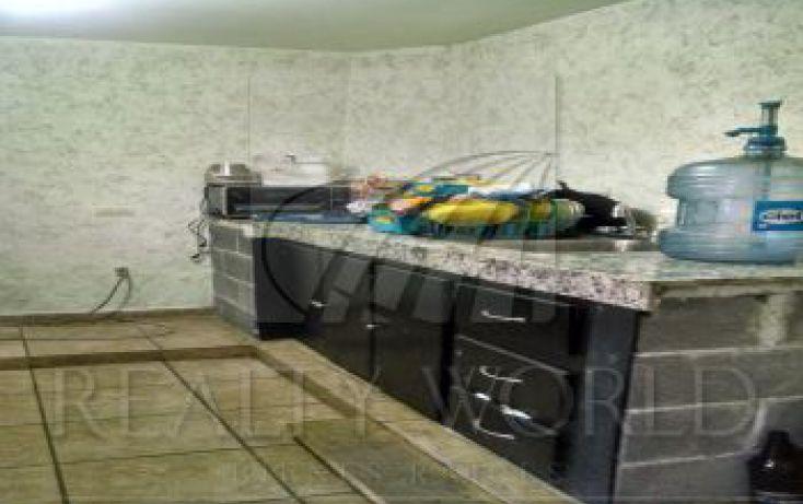 Foto de casa en venta en 828, fresnos i, apodaca, nuevo león, 1492173 no 05
