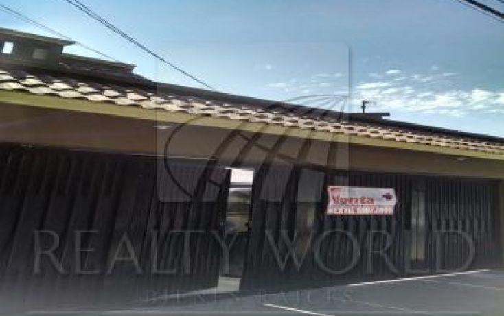 Foto de casa en venta en 828, fresnos i, apodaca, nuevo león, 1492173 no 09