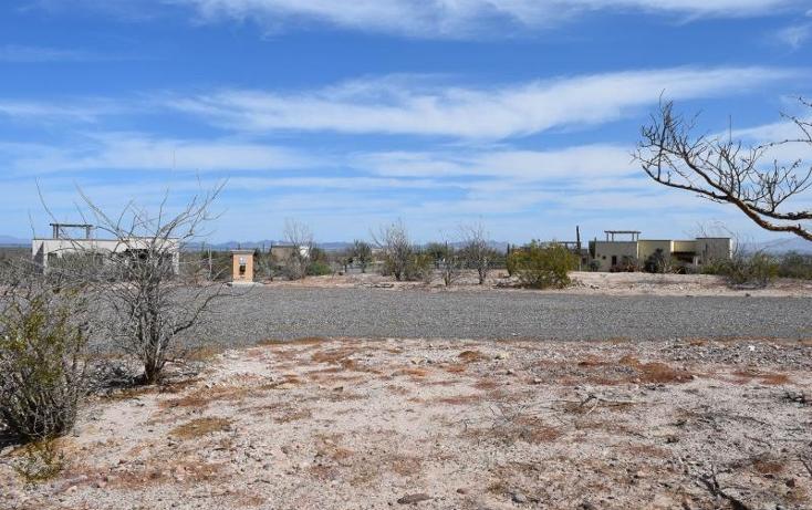 Foto de terreno habitacional en venta en  83, el centenario, la paz, baja california sur, 1820538 No. 04