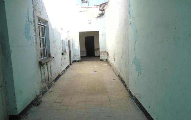 Foto de casa en venta en  83, la perla, guadalajara, jalisco, 1647016 No. 02
