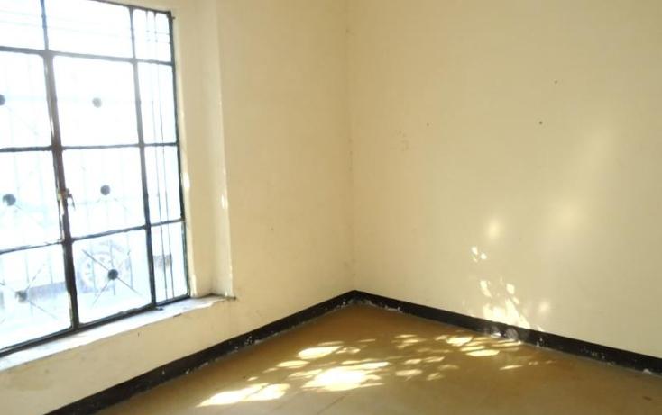 Foto de casa en venta en  83, la perla, guadalajara, jalisco, 1647016 No. 03