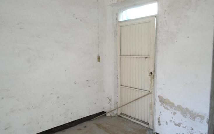 Foto de casa en venta en  83, la perla, guadalajara, jalisco, 1647016 No. 09