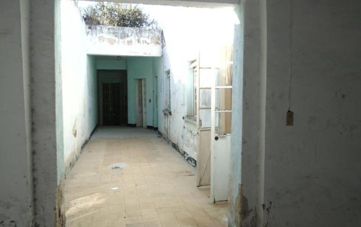 Foto de casa en venta en  83, la perla, guadalajara, jalisco, 1647016 No. 11