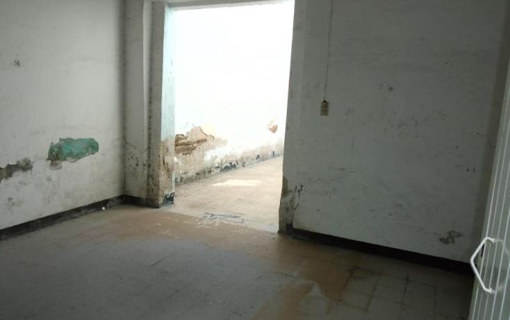 Foto de casa en venta en  83, la perla, guadalajara, jalisco, 1647016 No. 13