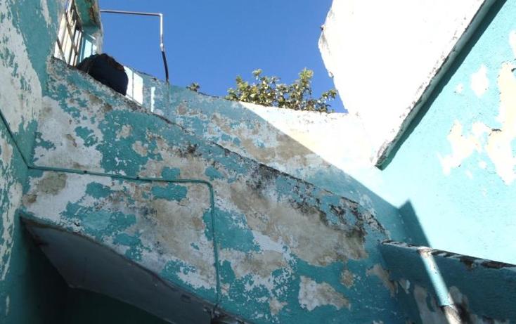 Foto de casa en venta en  83, la perla, guadalajara, jalisco, 1647016 No. 15