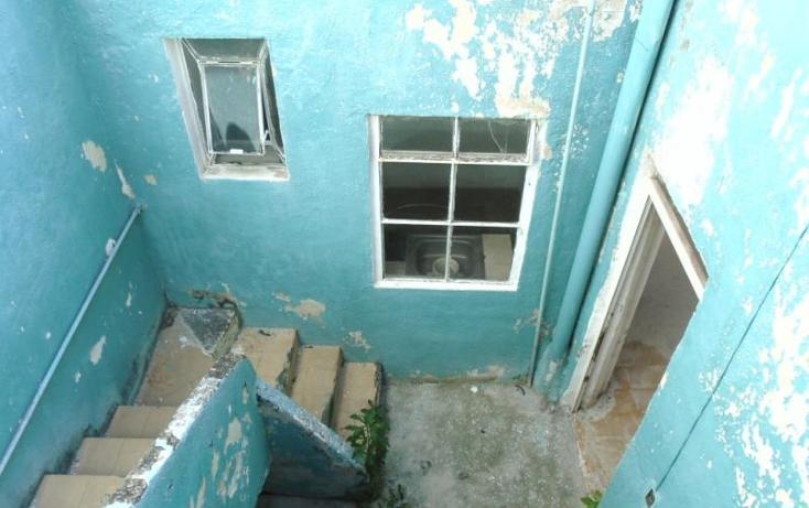 Foto de casa en venta en  83, la perla, guadalajara, jalisco, 1647016 No. 16